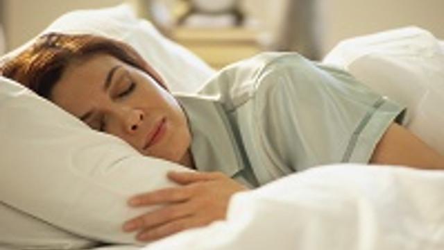 Güzel bir uyku için 20 öneri