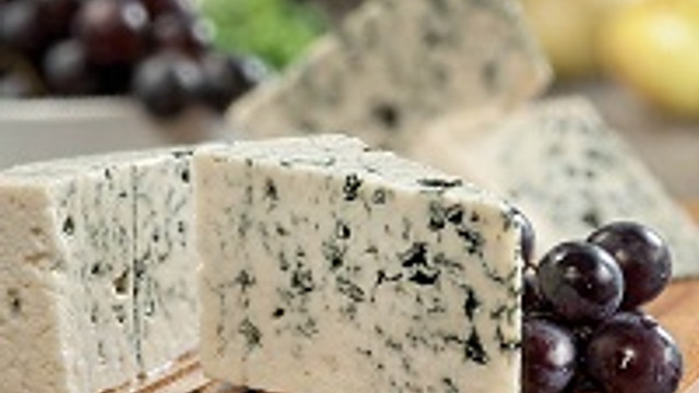 Peynir küfünü önlemenin pratik yolu