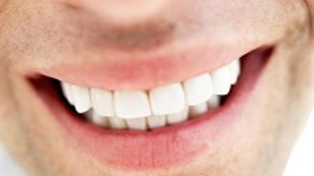 Diş gıcırdatmanın nedeni nedir?