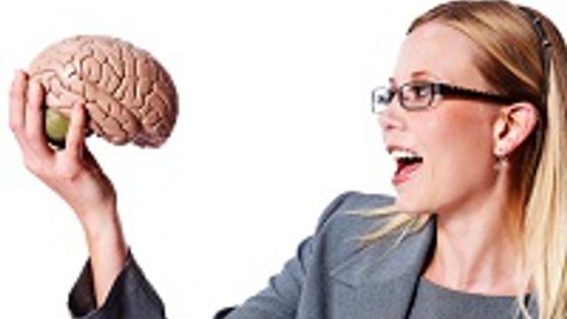 İşte beynin en iyi çalıştığı yaş