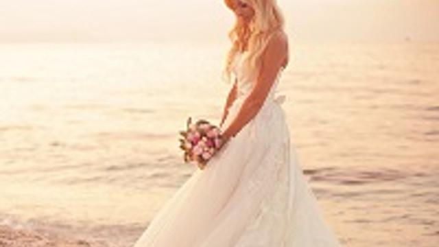 Evlenmeden mutlaka yaptırın !