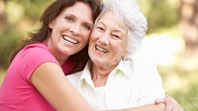 Gülmek hafızayı güçlendiyor