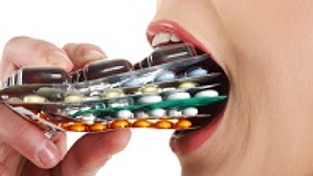 Antibiyotikler artık işe yaramıyor