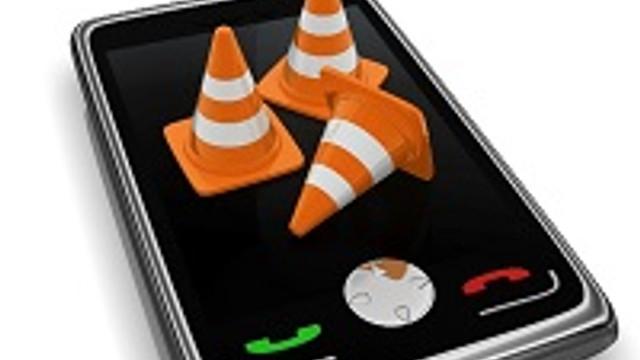 Fidyecilerin yeni hedefi: Akıllı telefonlar