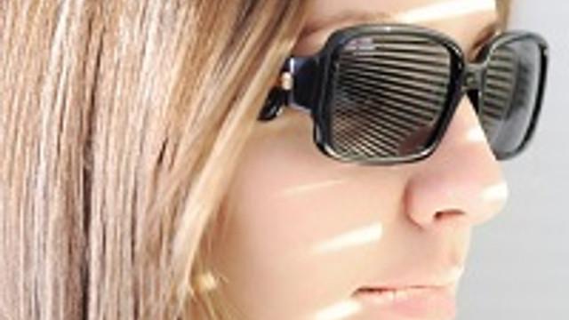 Yaz mevsimi göz hastalıklarını tetikliyor