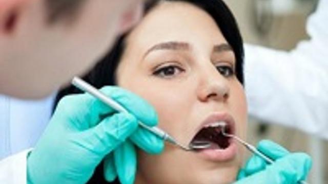 Gizli diş çürükleri nasıl oluşur?
