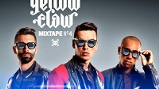 Dünyaca ünlü DJ'ler İstanbul'da buluşuyor