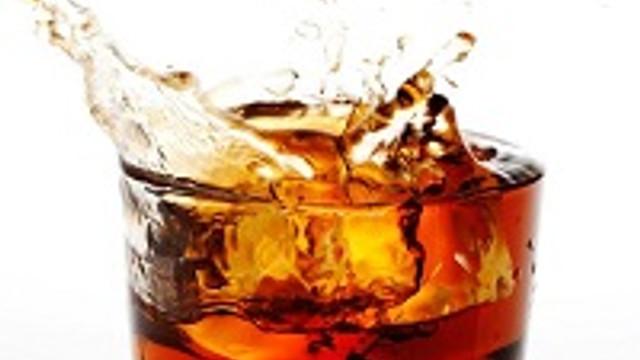 Gazlı içecekler 30 saniyede zarar veriyor