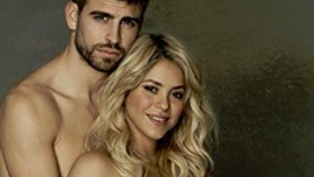 Shakira ikinci kez anne oluyor