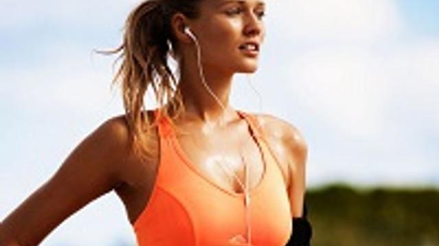 Omurga sağlığı için egzersiz yapın