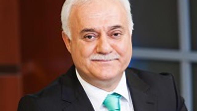 Prof. Dr. Nihat Hatipoğlu ile Dosta Doğru