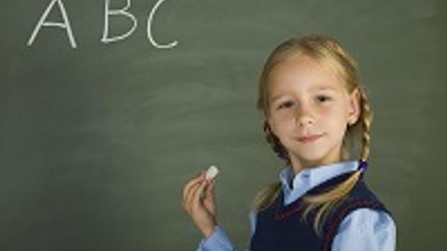 Okul sendromu nasıl aşılır?