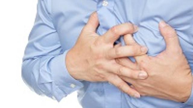Kalbinizin verdiği sinyalleri dikkate alın !
