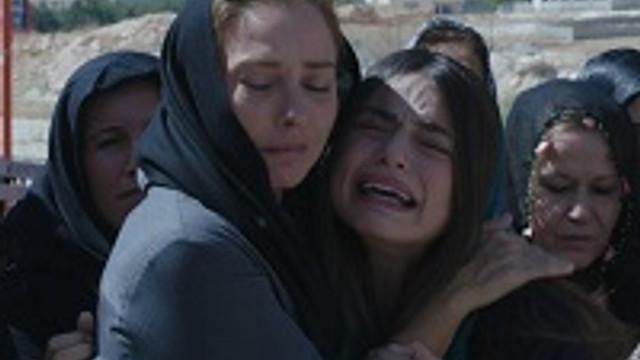 Karagül'de herkesi sarsan ölüm haberi !