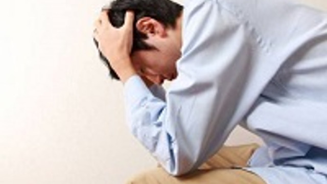 Erkeklerin korkulu rüyası: Prostat büyümesi