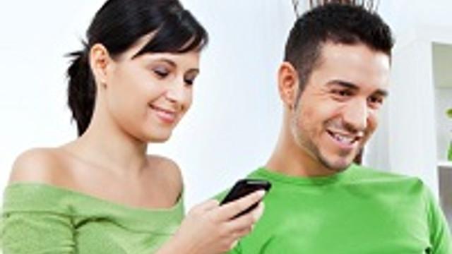 Telefon ve tabletlerdeki veriyi nasıl korumalıyız?