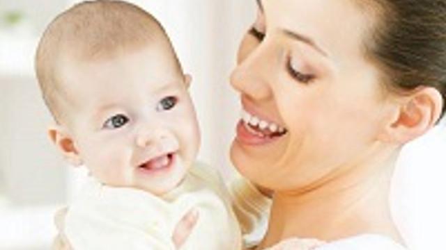 Doğumdan sonra vücudunuzu yeniden şekillendirin