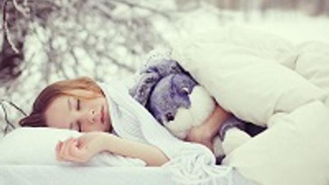 Kış uykusu kilo aldırabilir