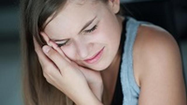 Diş ağrıları neden gece başlar?
