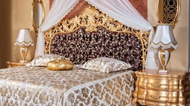 Asortie Mobilya'dan yılın ilk mobilya ihracatı