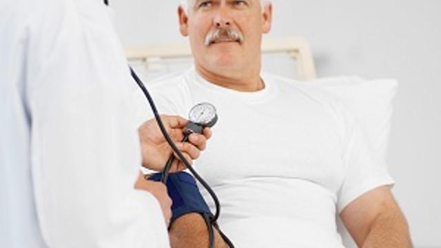 Kanser hastaları için en riskli havalar