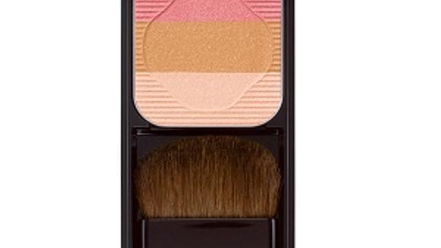 Shiseido'dan üç ürün bir arada