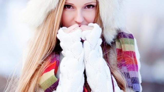 Karlı havalarda soğuk yaralanmalarına dikkat !