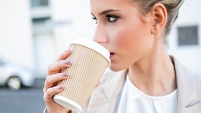 Kahve içmek için en ideal saat