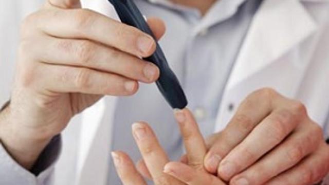 Hamilelikte şeker testi gerekli