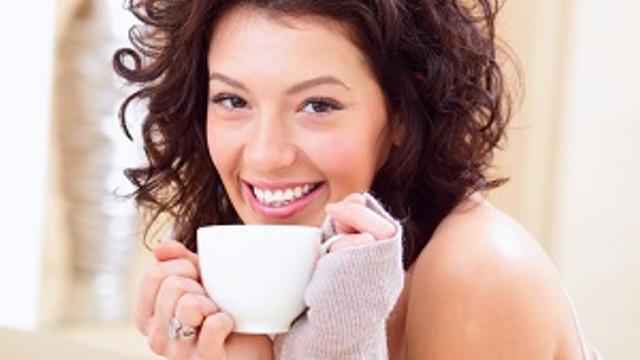 Çay ve kahve tercihiniz sağlığınızı etkiliyor