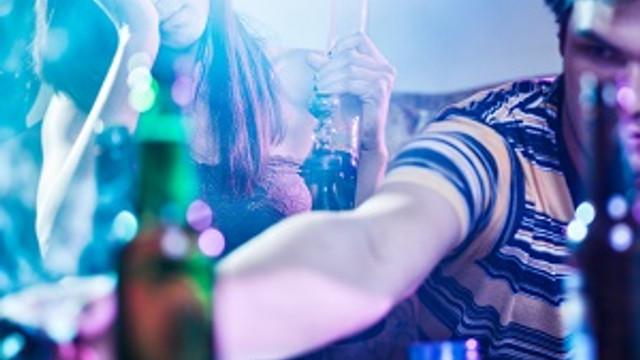 Alkol kullanımının kalp sağlığı üzerindeki etkisi