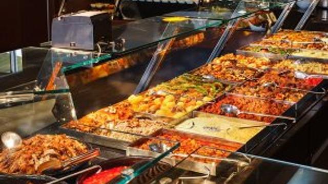Türk mutfağını farklı kılan özellikler