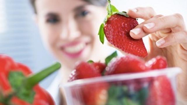 Gıdaları taze saklamanın pratik yolları