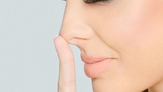 Burnunuz beden sağlığınızı etkileyebilir