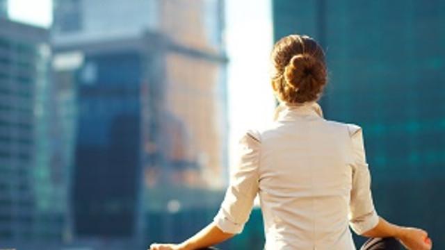 Zihin detoksu için 5 nörolojik yöntem