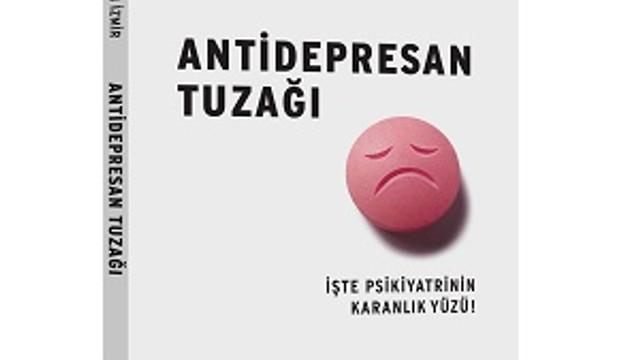 Antidepresan kullanımı neden hızla artıyor?