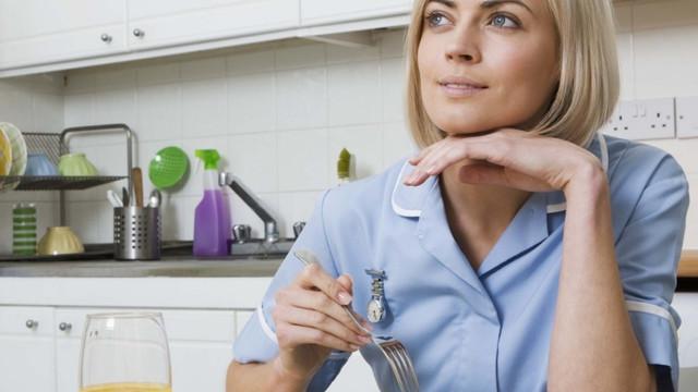 Sedef hastaları Ramazan'da nasıl beslenmeli?