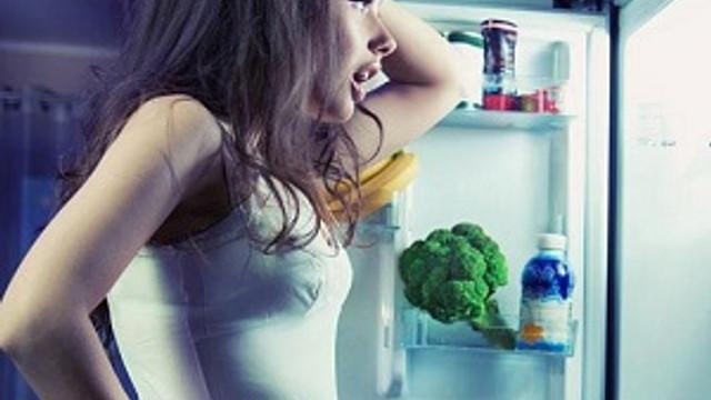 Metabolizma hızınızı artırın