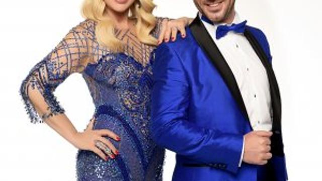 Evleneceksen Gel yeni sezonda Star'da