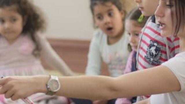 Türkiye'nin ilk sertifika destekli sosyal hizmetler programı