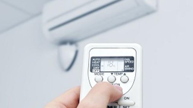 7 adımda doğru klima kullanımı