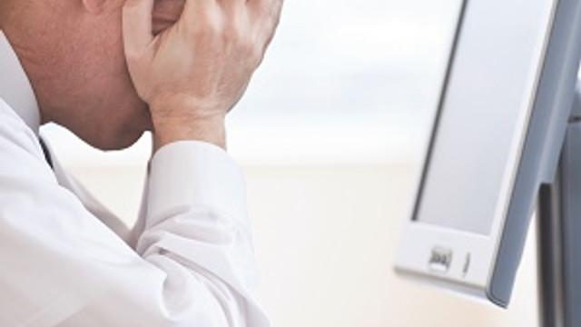 E-postalarla başa çıkma yolları