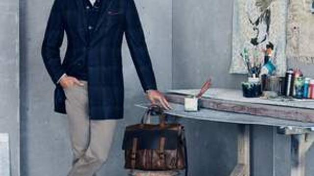 f6e052bd7d1c2 Hotiç erkekleri kışa hazır | Moda