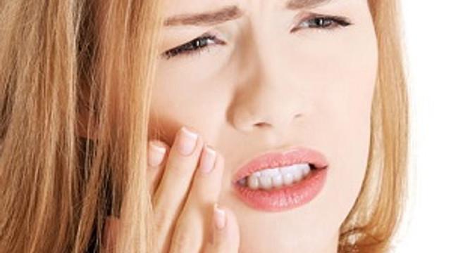 Diş hassasiyeti nasıl önlenir?