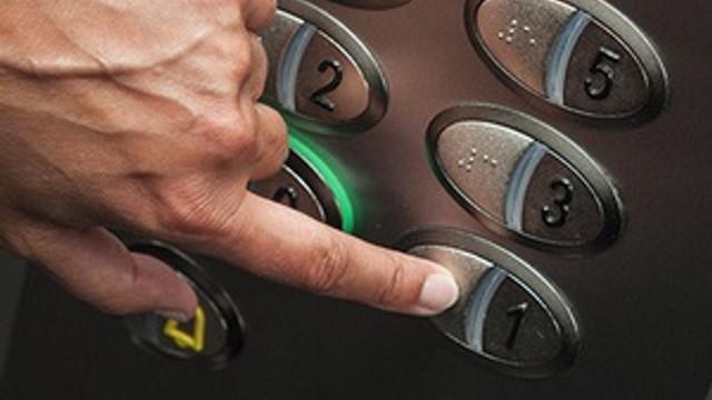 Asansörlerin güvenli olup olmadığını nasıl anlaşılır?
