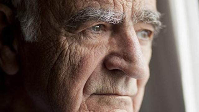 Depresyon yaşlılıkta ağrıya neden oluyor