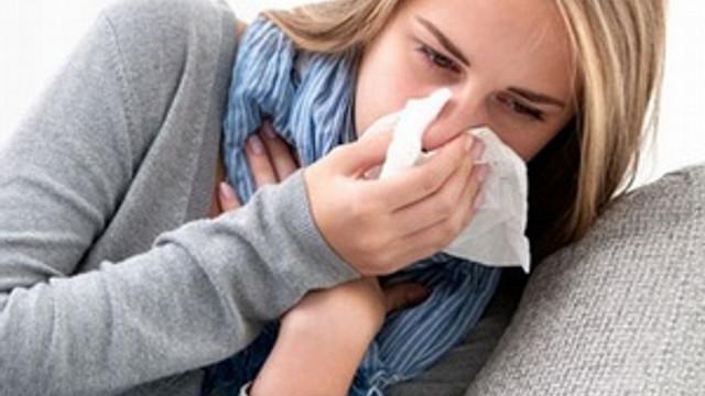 Kışa güçlü bağışıklıkla girin!
