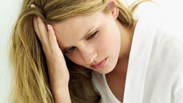 Yetersizlik duygusu depresyona götürüyor