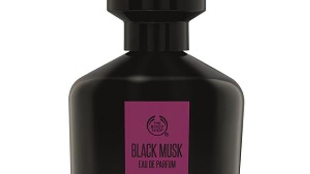 Yeni Black Musk ile içinizdeki tutkuyu keşfedin!