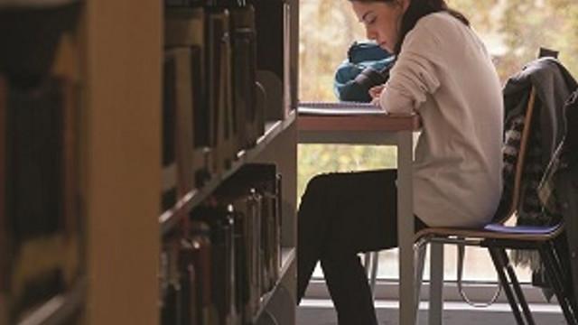 Sınav kaygısı ile baş etmek için öneriler